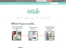 tottels.com