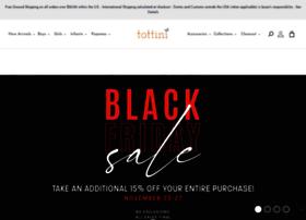 tottini.com