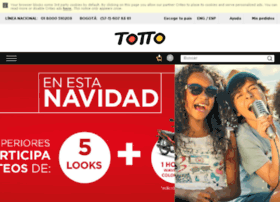totto.com.co