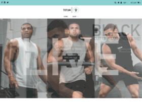 totum-fitness.co.uk