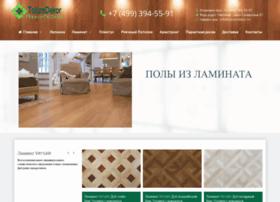 totumdekor.ru
