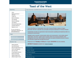 totw.toastmastersclubs.org