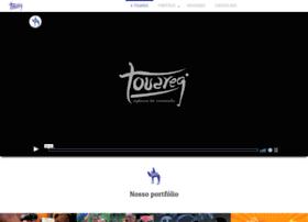 touaregconteudo.com.br