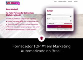 toubem.com.br