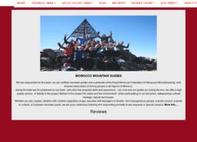 toubkal-ascent.tw.ma
