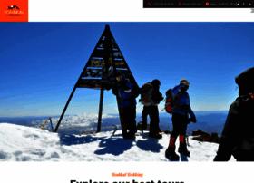 toubkal-trekking.com