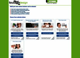 toucandesign.ecardbuilder.com