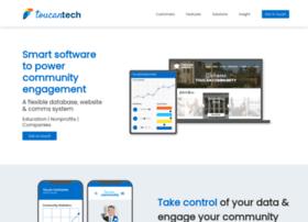 toucantech.com
