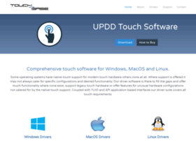 touch-base.com