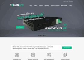touch-ics.com