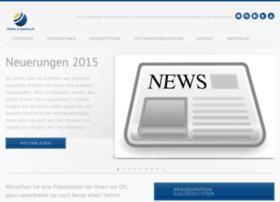 touch-kassensystem.de