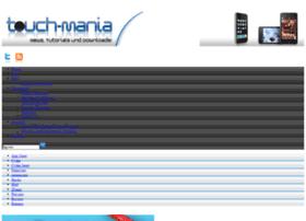 touch-mania.com
