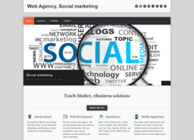 touch-market.com