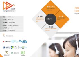 touch-tech.com.cn