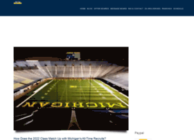 touch-the-banner.com