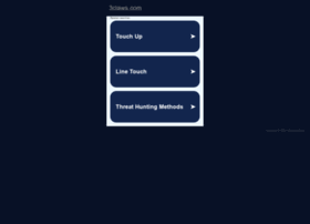 touch.3claws.com