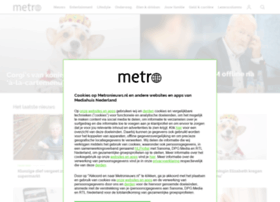 touch.metronieuws.nl
