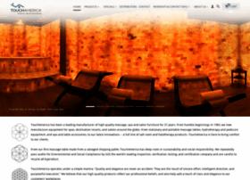 touchamerica.com