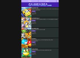 touchandgame.com