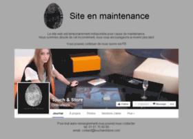 touchandstore.com