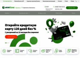 touchbank.com