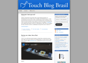 touchblogbrasil.wordpress.com