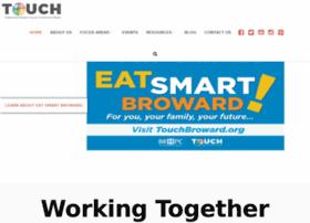 touchbroward.org