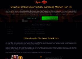 touchcdn.prodigy.co.id