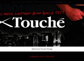 touchechicago.com