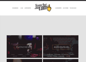 touchepasamacom.fr