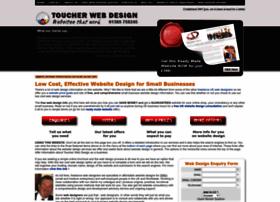 toucher.co.uk