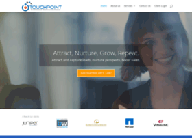 touchmailer.touchpointec.com