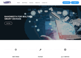 touchnetindia.net