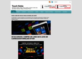touchnokia.blogspot.com.br