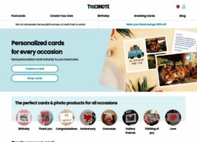 touchnote.com