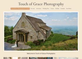 touchofgracephoto.com