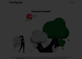 touchpointdashboard.com