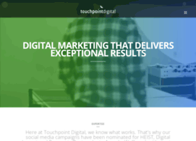 touchpointdigital.co.uk