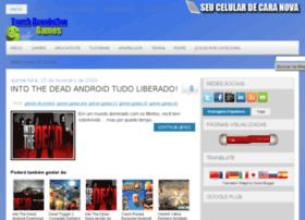 touchrevolutiongames.com.br