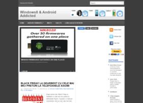 touchscreen-apps.blogspot.ro