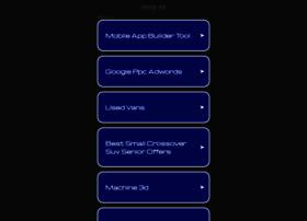 touchscreenm.mwb.im