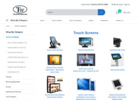 Touchskreen.com