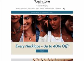 touchstonecrystal.com