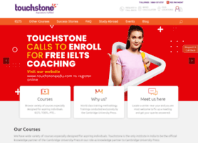 touchstoneedu.com