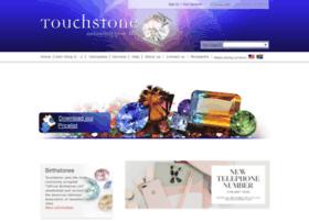 touchstonegems.co.za