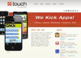touchstudios.com