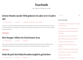 touchtalk.at