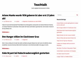 touchtalk.at