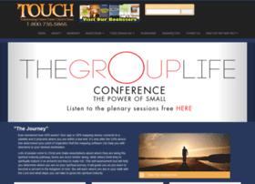 touchusa.org