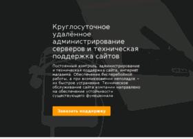 touchvideo.ru